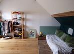 Vente Maison 6 pièces 157m² 7 KM SUD EGREVILLE - Photo 22