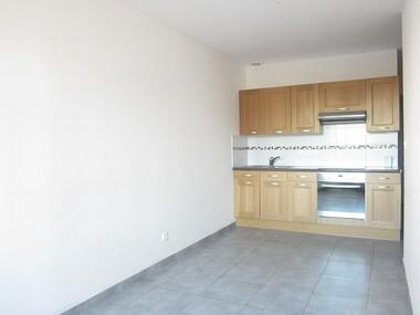 Location Appartement 3 pièces 30m² Bailleul (59270) - photo