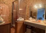 Sale Apartment 2 rooms 50m² Toulouse (31100) - Photo 6