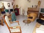 Vente Maison 4 pièces 110m² La Rochelle (17000) - Photo 1