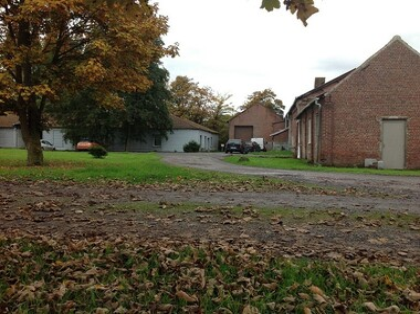 Location Local industriel 200m² Steenwerck (59181) - photo