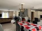 Vente Maison 7 pièces 190m² Saint-Gobain (02410) - Photo 2