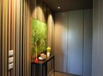 Sale Apartment 5 rooms 162m² Meylan (38240) - Photo 36