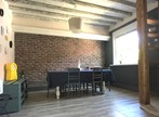 Vente Maison 110m² Bailleul (59270) - Photo 2