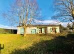 Vente Maison 5 pièces 99m² Charpey (26300) - Photo 7