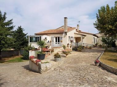 Vente Maison 8 pièces 178m² Montélimar (26200) - photo