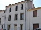 Vente Maison 7 pièces 134m² Bages (66670) - Photo 2