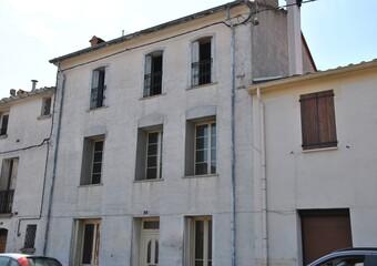 Vente Maison 7 pièces 134m² Bages (66670)