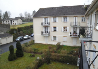 Location Appartement 2 pièces 53m² Nemours (77140) - Photo 1
