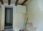 Sale House 3 rooms 72m² Villedieu-le-Château (41800) - Photo 10