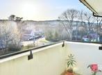 Sale Apartment 4 rooms 82m² La Roche-sur-Foron (74800) - Photo 11