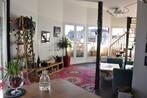 Vente Appartement 5 pièces 93m² Grenoble (38000) - Photo 1