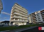 Sale Apartment 2 rooms 65m² Annemasse (74100) - Photo 10