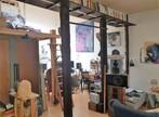 Vente Appartement 1 pièce 39m² Nantes (44000) - Photo 7