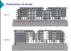 Vente Appartement 2 pièces 51m² Thonon-les-Bains (74200) - Photo 7