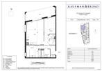 Vente Appartement 3 pièces 64m² Anglet (64600) - Photo 3