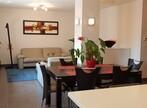 Sale Apartment 5 rooms 166m² Saint-Ismier (38330) - Photo 6