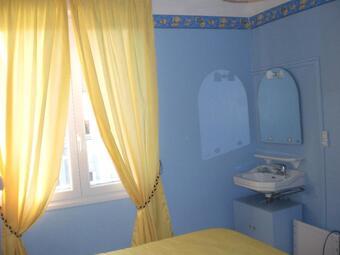 Sale Apartment 3 rooms 47m² Merlimont (62155) - photo