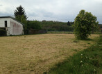 Vente Terrain 975m² 10 min de Lure - Photo 1