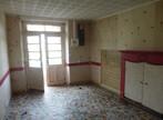Sale House 7 rooms 172m² PROCHE CONDÉ - Photo 7