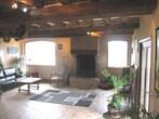 Vente Maison 8 pièces 260m² Secteur Neufchatel - Photo 5