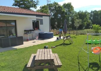 Vente Maison 4 pièces 95m² Rouans (44640) - Photo 1