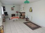 Sale House 7 rooms 130m² Étaples (62630) - Photo 2