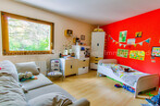 Vente Appartement 4 pièces 111m² Lyon 03 (69003) - Photo 5