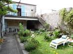Vente Maison 13 pièces 260m² La Tremblade (17390) - Photo 8