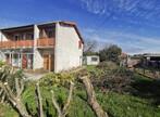 Vente Maison 7 pièces 125m² Montélimar (26200) - Photo 1