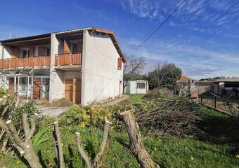 Vente Maison 7 pièces 125m² Montélimar (26200) - photo