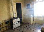 Vente Maison 60m² Chanonat (63450) - Photo 4