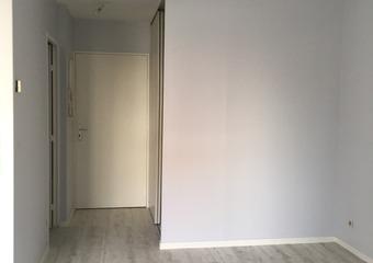 Vente Appartement 1 pièce 23m² Lons (64140) - photo 2