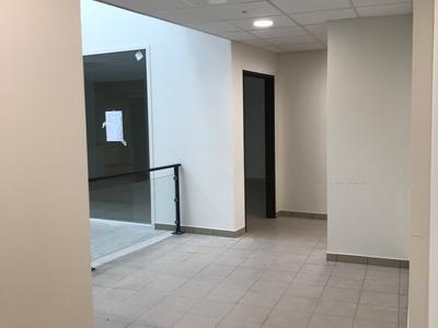 Location Bureaux 1 pièce 21m² La Fouillouse (42480) - Photo 4