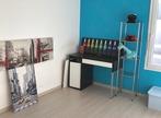 Sale Apartment 3 rooms 71m² Septème (38780) - Photo 4