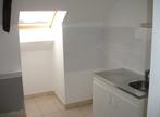 Location Appartement 2 pièces 54m² Savenay (44260) - Photo 4