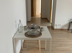 Location Appartement 2 pièces 52m² Village-Neuf (68128) - Photo 4
