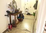 Vente Appartement 3 pièces 85m² Grenoble (38000) - Photo 10