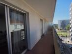 Location Appartement 2 pièces 49m² Romans-sur-Isère (26100) - Photo 5