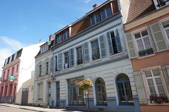 Vente Immeuble 10 pièces 245m² Montreuil (62170) - photo