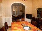 Vente Maison 4 pièces 90m² Vichy (03200) - Photo 5
