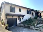 Vente Maison 98m² Pommiers (69480) - Photo 2