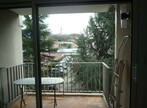 Sale Apartment 4 rooms 95m² Annecy (74000) - Photo 3