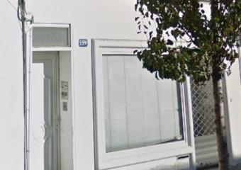 Vente Local commercial 3 pièces 42m² Le Havre (76600) - photo