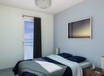 Vente Appartement 3 pièces 71m² Albertville (73200) - Photo 3