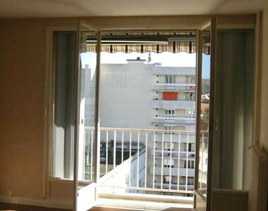 Vente Appartement 2 pièces 46m² Cusset (03300) - photo