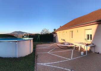 Sale House 5 rooms 115m² District Vesoul - photo