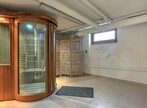 Vente Maison 5 pièces 142m² Annemasse (74100) - Photo 18