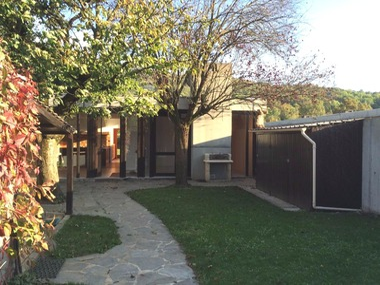 Location Maison 5 pièces 95m² Poisat (38320) - photo