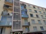 Sale Apartment 5 rooms 75m² Seyssinet-Pariset (38170) - Photo 7